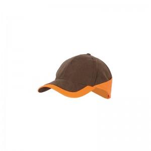SOMLYS κυνηγητικό καπέλο 908