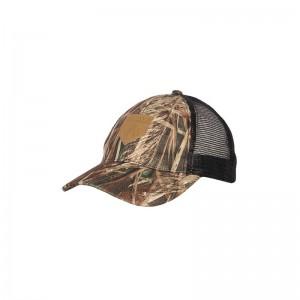 SOMLYS κυνηγητικό καπέλο 926