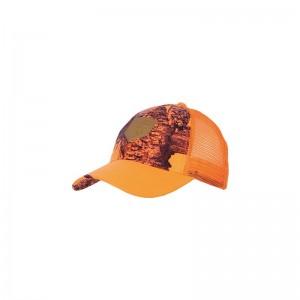 SOMLYS κυνηγητικό καπέλο 927