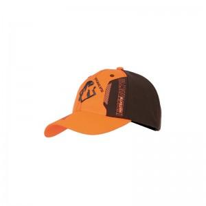SOMLYS κυνηγητικό καπέλο 954